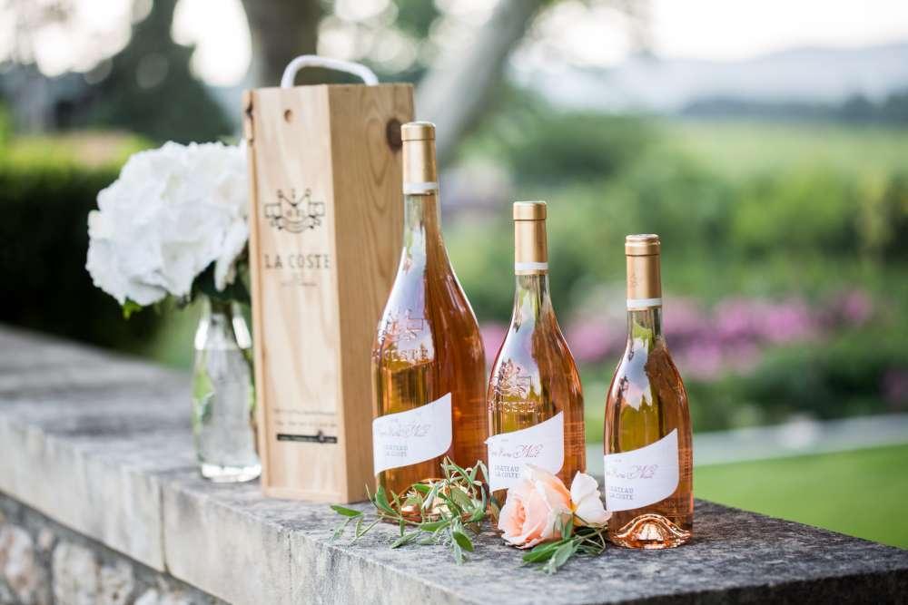vin-mariage-château-la-coste